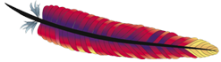 Apache Feather